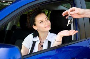 kupowanie_samochodu
