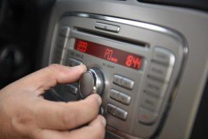 radia-samochodowe-naprawa