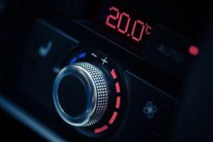 przygotuj-klimatyzacje-na-lato