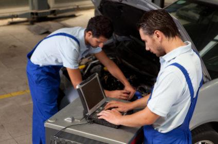 Komputery-samochodowe-naprawa