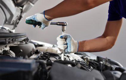 elektromechanika-naprawy-samochodow