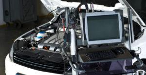 elektromechanika-samochodowa